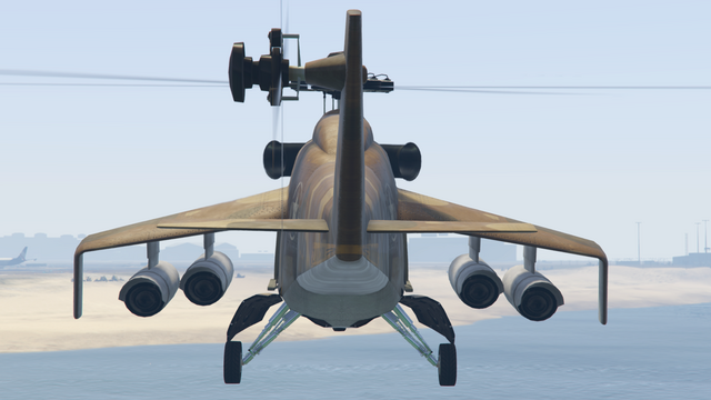 File:Savage-GTAO-Rear2.png