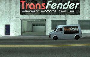 TransFender-GTASA-exterior