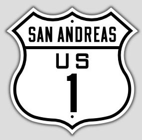 File:US 1 Shield.jpeg.jpg