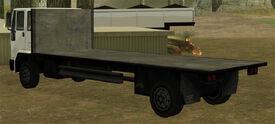 DFT-30-GTASA-rear