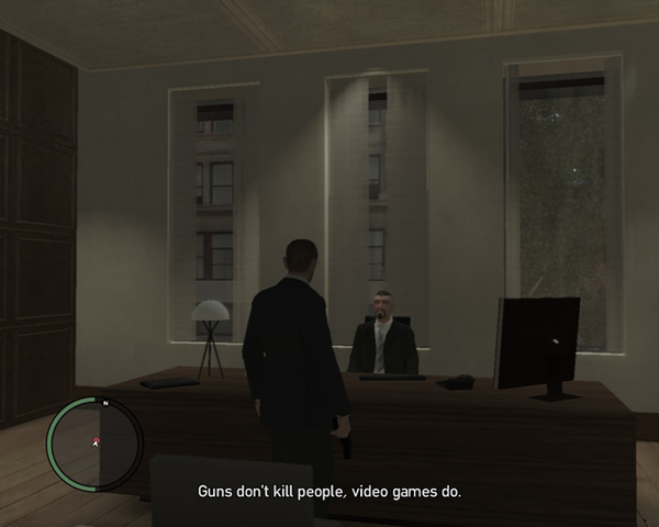 File:FinalInterview-GTAIV-VideoGamesDo.png