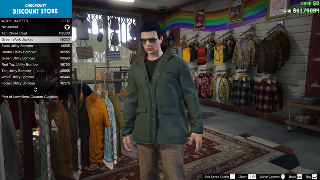 File:FreemodeMale-WorkJackets2-GTAO.png