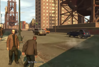 LatchkeyAvenue-Street-GTAIV