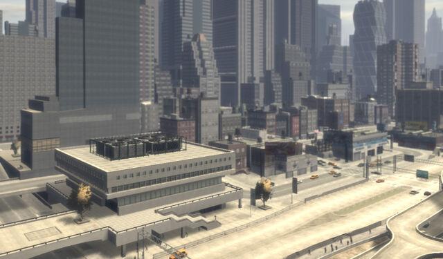 File:Purgatory-GTA4-southeastwards.jpg