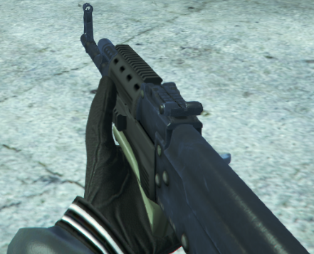 File:Assault Rifle Grip GTA V.png