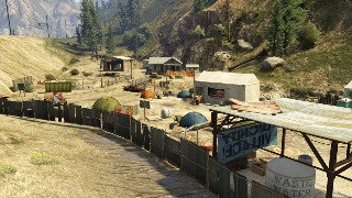 File:Commune-Deathmatch-GTAO.jpg