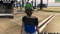 FreemodeFemale-FestiveMasks8-GTAO