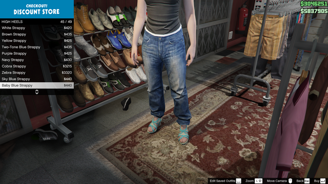File:FreemodeFemale-HighHeels44-GTAO.png
