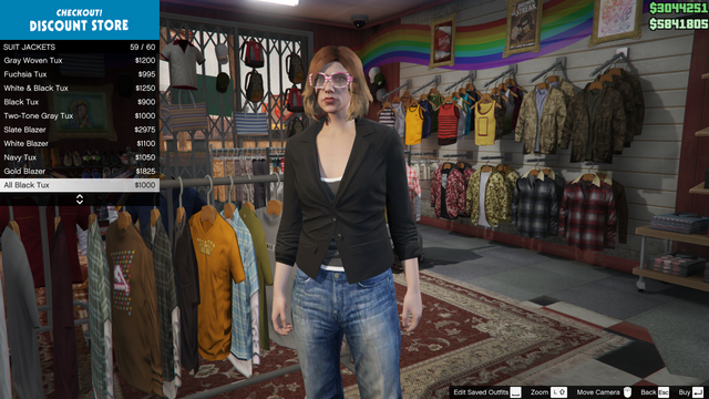 File:FreemodeFemale-SuitJackets58-GTAO.png
