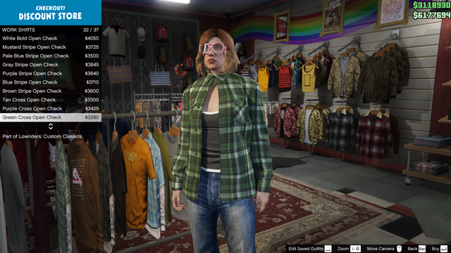 File:FreemodeFemale-WorkShirts32-GTAO.png
