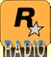 Rockstarradio-1-