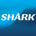 Shark-GTAIV-logo