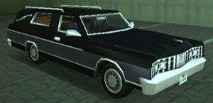 File:Willard Hearse.jpg