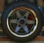 Choka-Dori-Tuner-wheels-gtav