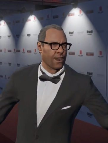 File:DevinWeston-GTAV.png