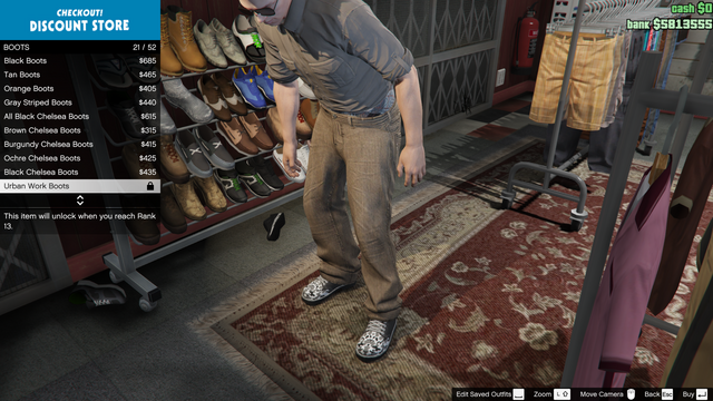 File:FreemodeMale-Boots20-GTAO.png