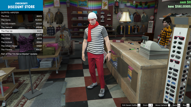 File:FreemodeMale-HipsterOutfits5-GTAO.png
