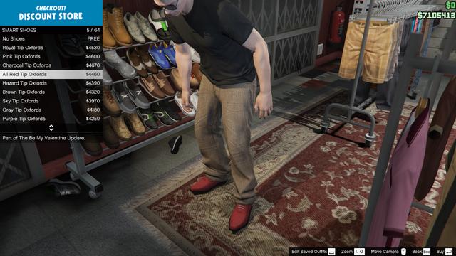 File:FreemodeMale-SmartShoes52-GTAO.png