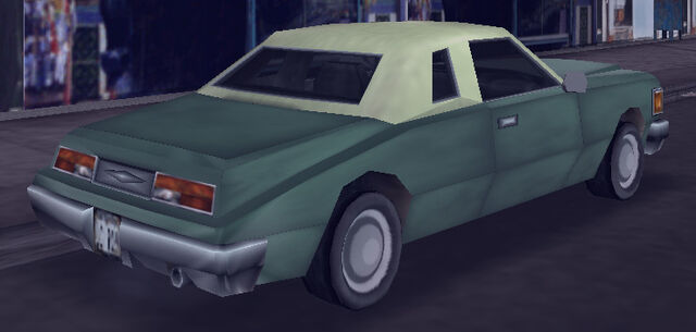 File:Idaho-GTA3-rear.jpg
