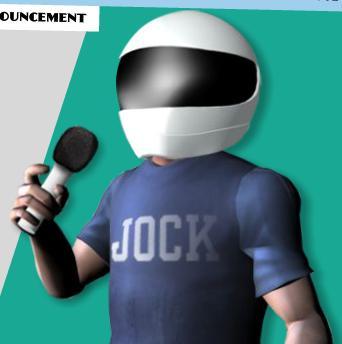 File:JockCranley-GTAVCS.jpg