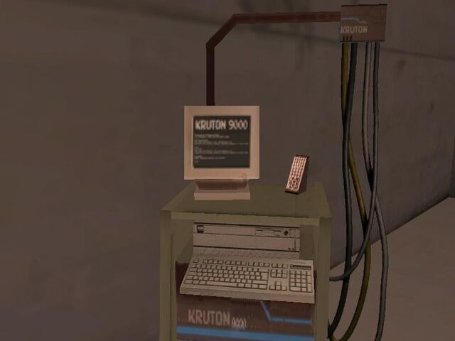 File:Kruton9000-GTASA.jpg
