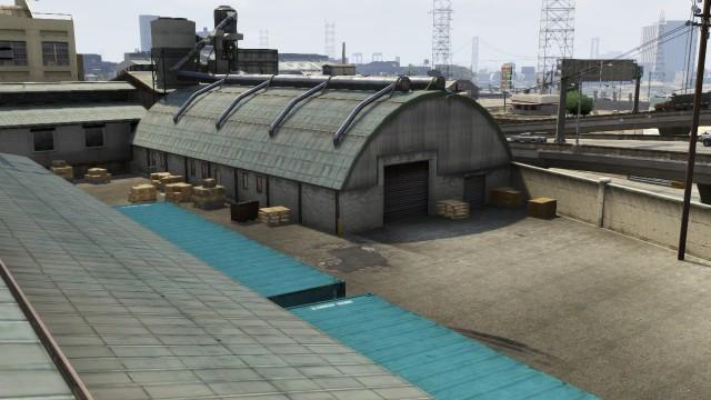 File:LestersWarehouse GTAV Overview2.jpg