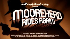 MooreheadRidesAgain-Logo-GTAV