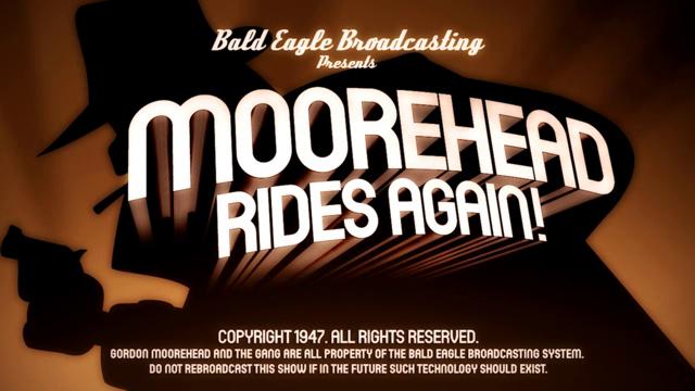 File:MooreheadRidesAgain-Logo-GTAV.png