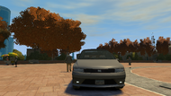 Perennial-GTAIV-Frontview