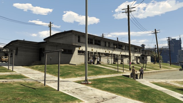 File:RanchoProjects-GTAV.png