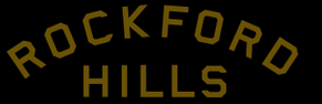 Rockford hills