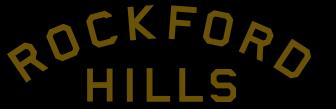 File:Rockford hills.png