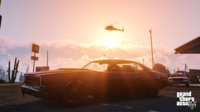 SunsetChase-GTAV