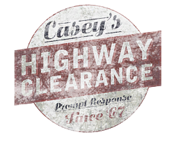 File:Casey'sClearance-GTAV.png