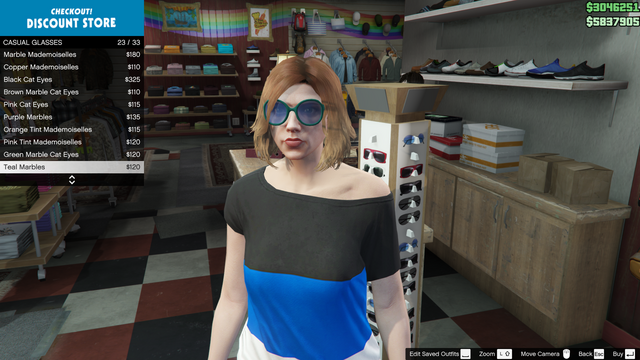 File:FreemodeFemale-CasualGlasses22-GTAO.png