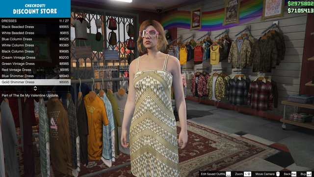 File:FreemodeFemale-Dresses17-GTAO.png