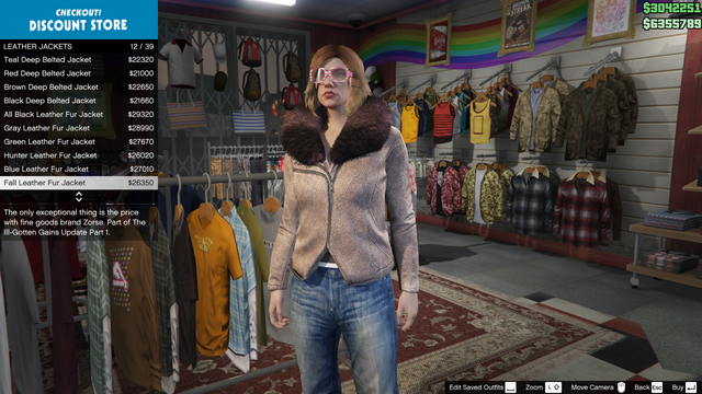 File:FreemodeFemale-LeatherJackets11-GTAO.png