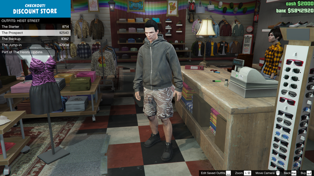File:FreemodeMale-HeistStreetOutfits2-GTAO.png