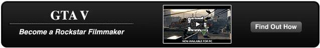 File:GTA Blog Promo Unit.jpg