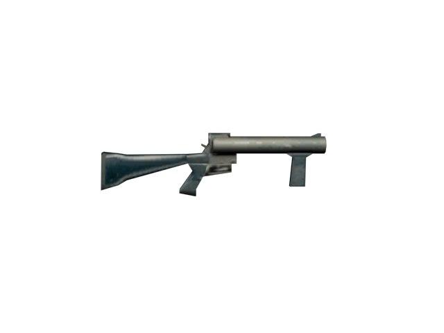 File:GrenadeLauncher-GTAVC-Cut.jpg