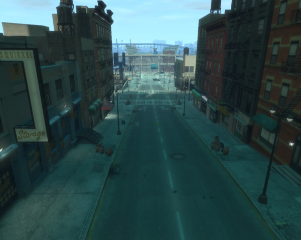 File:Hell Gate GTAIV from east.png