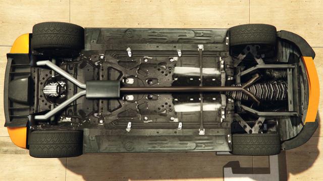 File:Massacro(Racecar)-GTAV-Underside.png