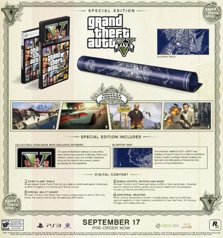 File:Special Edition-GTAV.png