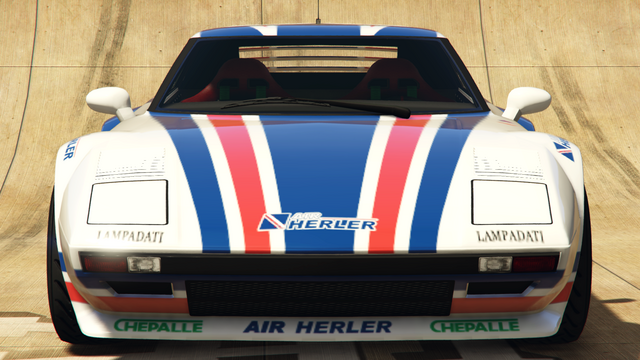 File:TroposRallye-GTAO-Front.png
