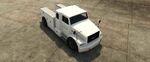 UtilityTruck2-GTAV-RSC