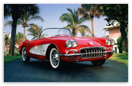 File:1960 corvette.jpg