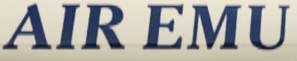 File:AirEmu-GTAV-logo.jpg