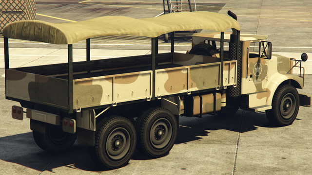 File:Barracks3-GTAO-rear.png