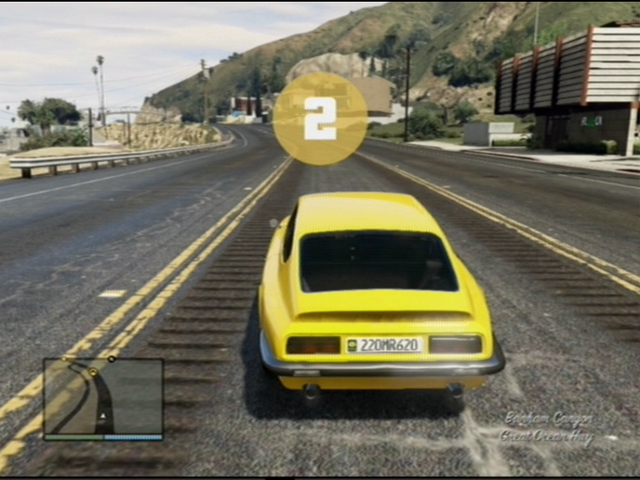 File:Beach-Odyssey GTAO Start.png