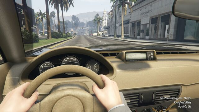File:Carbonizzare-GTAV-Dashboard.jpg